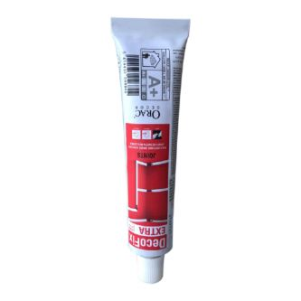 DecoFix EXTRA tube 80 ml / tot 20 m¹