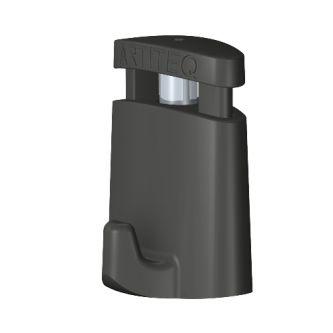 Micro grip 1 mm