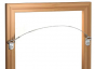 Ophangset D-ring DIY 22