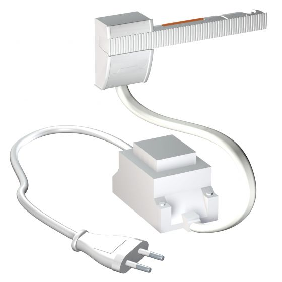 Trafo Halogeen LED 220/12 Volt 300 W