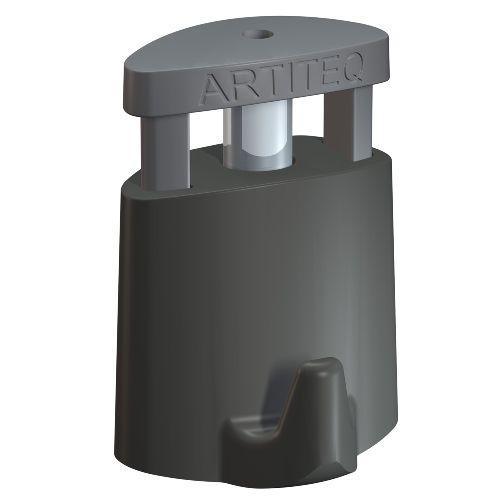 Micro Grip 2 mm 20KG