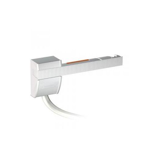 Pro light aansluitblok