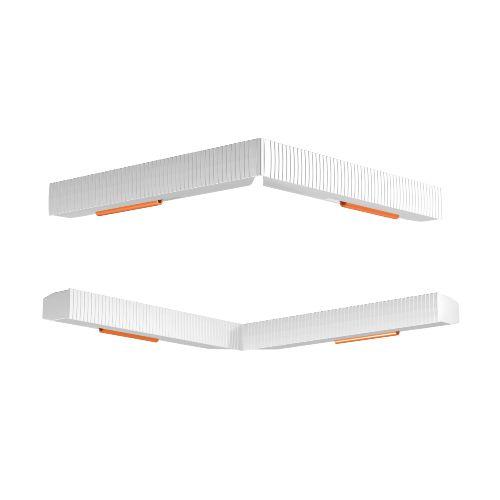 Pro Light Connector set
