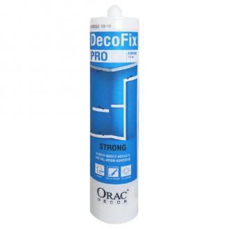 DecoFix pro lijm