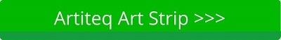 Art Strip