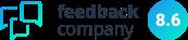 Feedback Company Schilderijophangsysteem